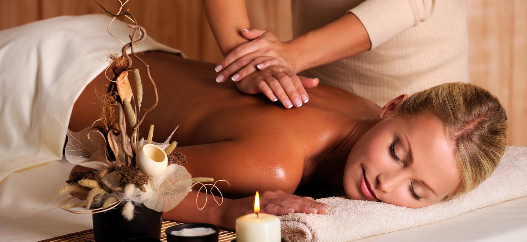 Healthwise Online Sydney_Massage