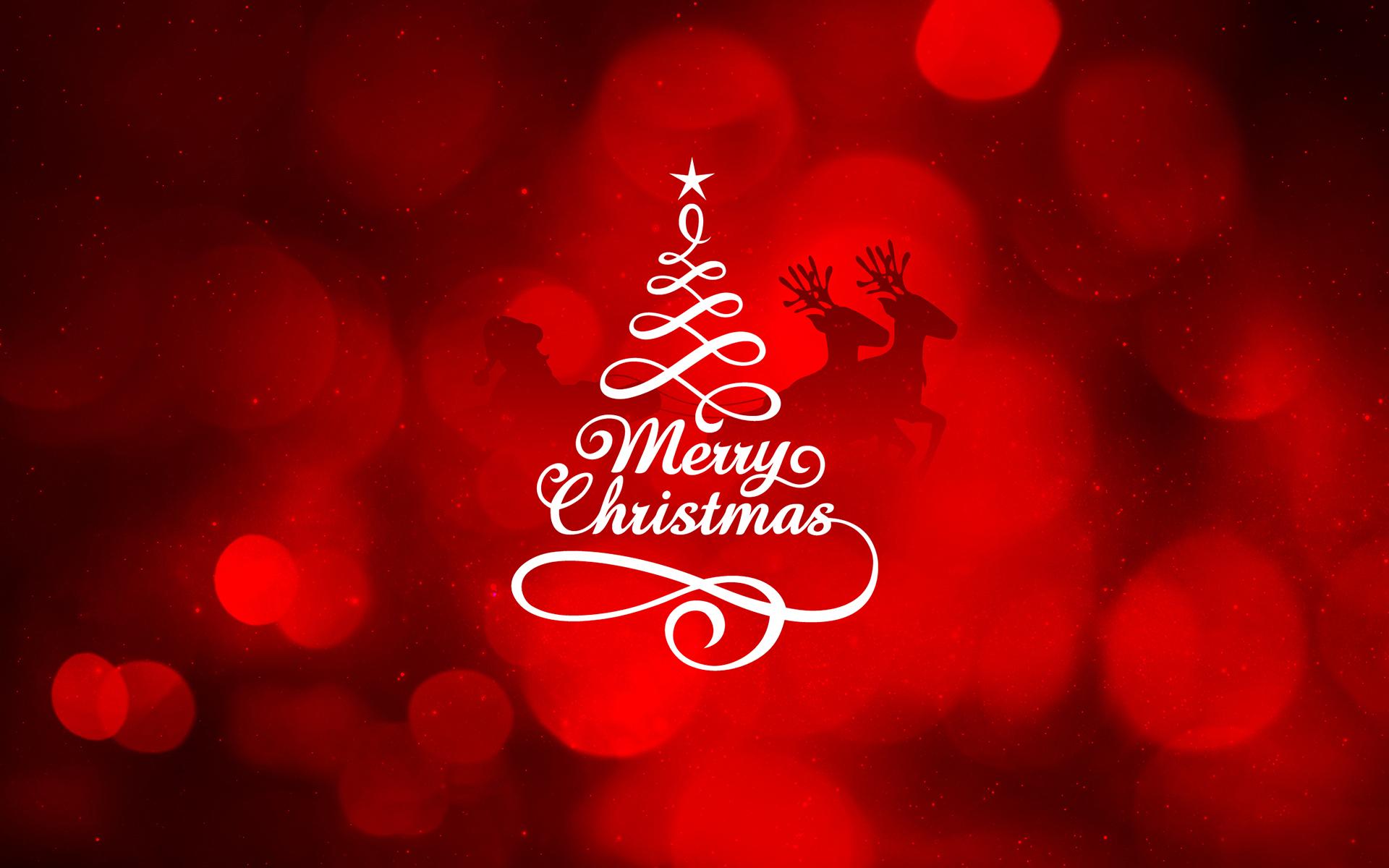 Healthwise Christmas