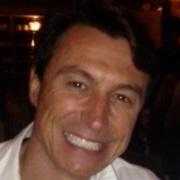 Dr David Sparavec