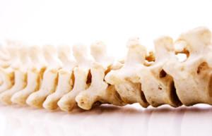 Osteopath Sydney