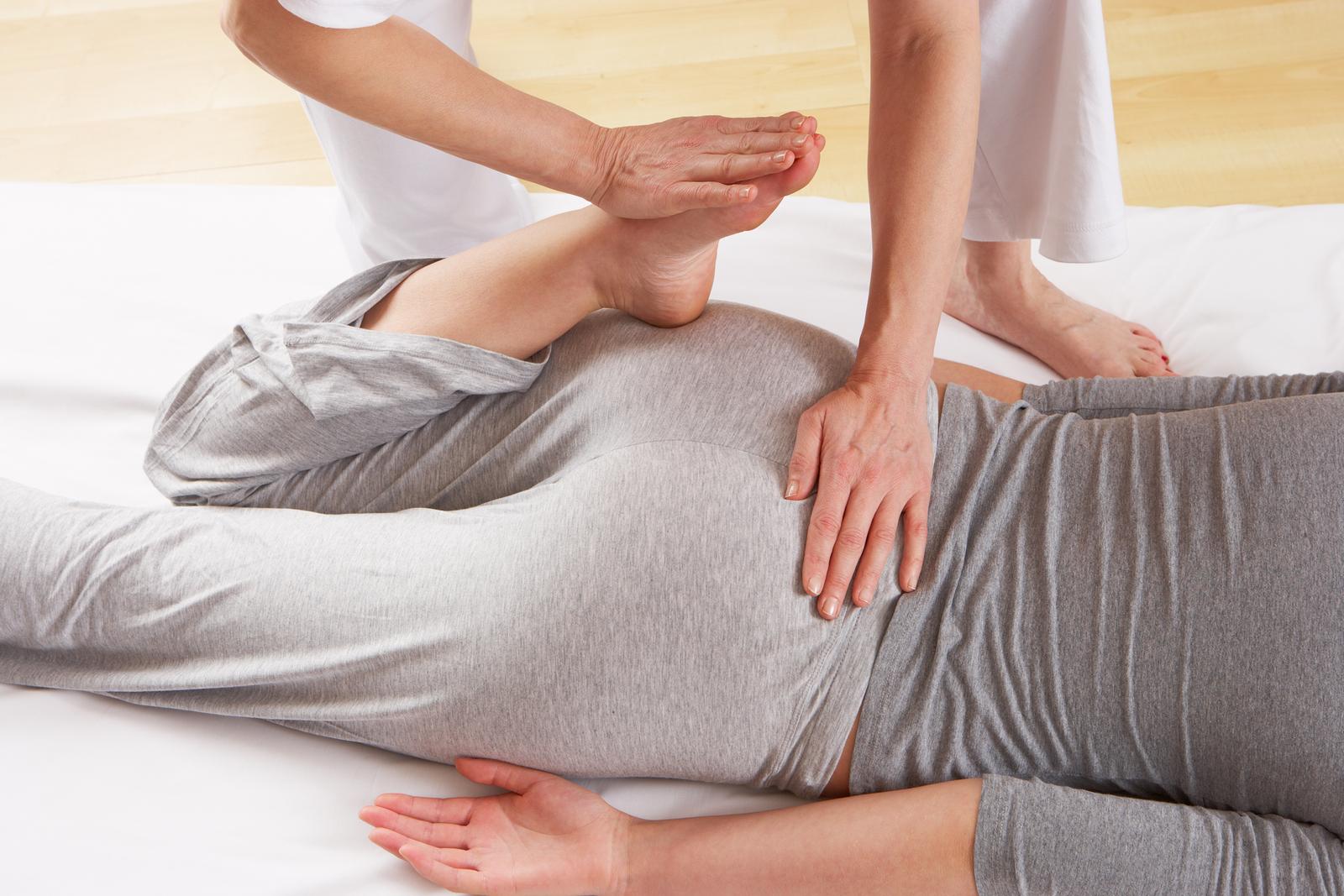 massage tipps online prostituierte