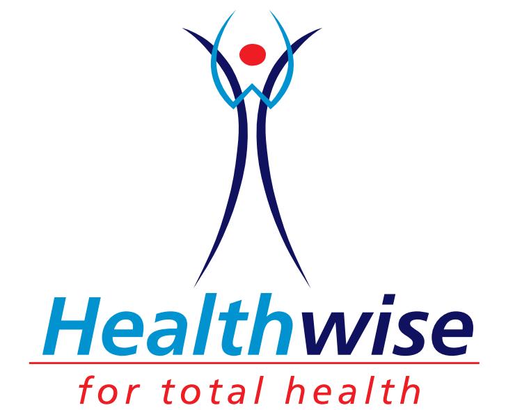 Healthwise Online