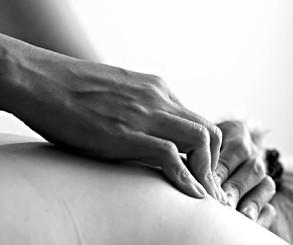 Osteopathy Sydney