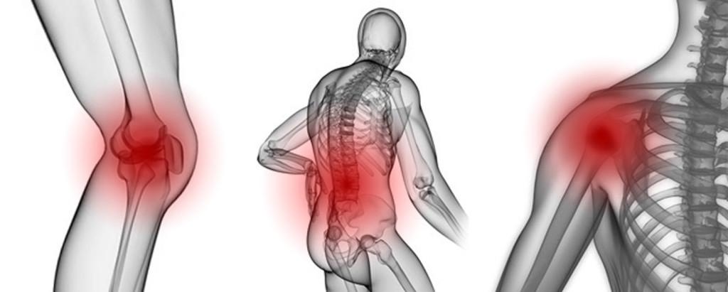 Osteopathy in Sydney