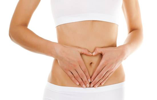 Osteopathy for period pain