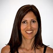 dr+yasmin_fitton+female+osteopath+sydney