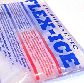 flex-ice